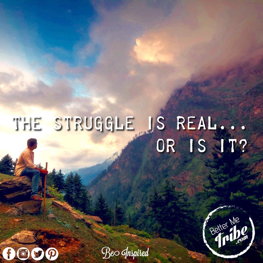 TheStruggle-web