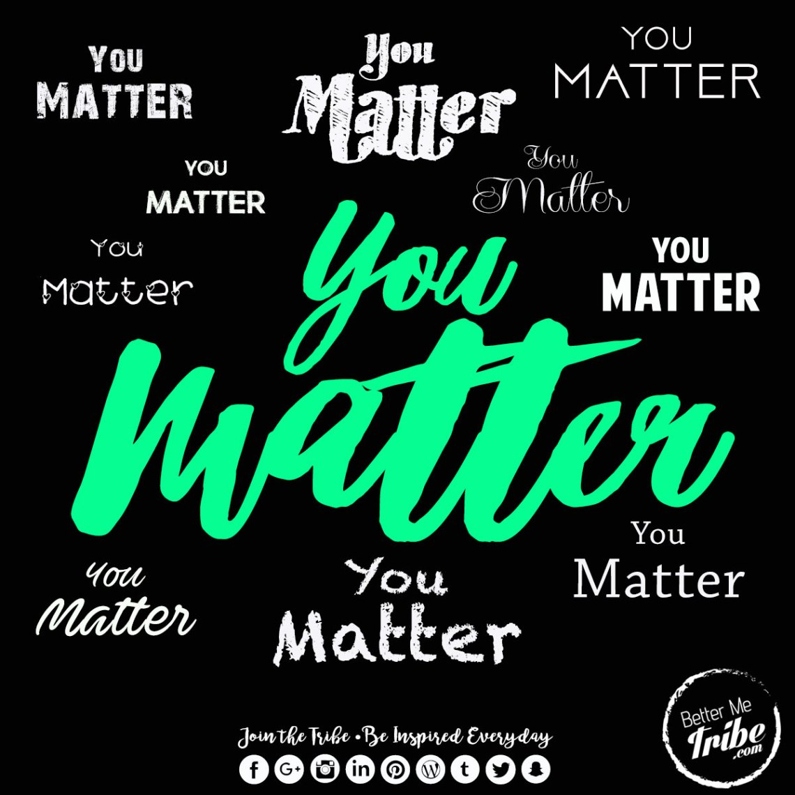 you-matter-web
