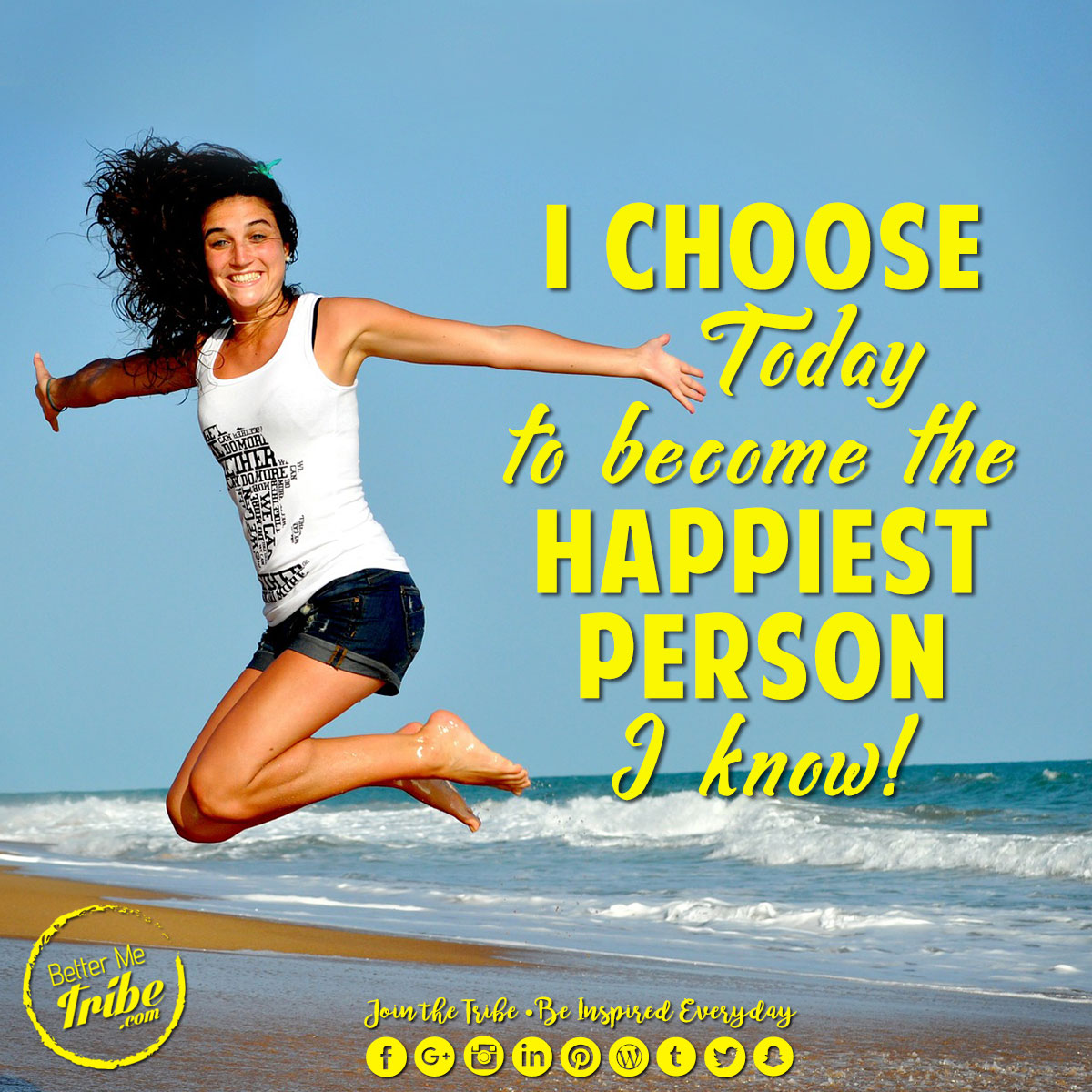 choosehappy-web