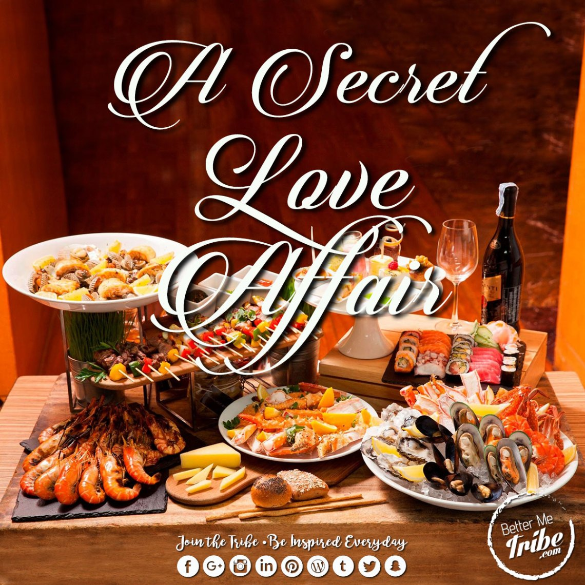 secretloveaffair-web