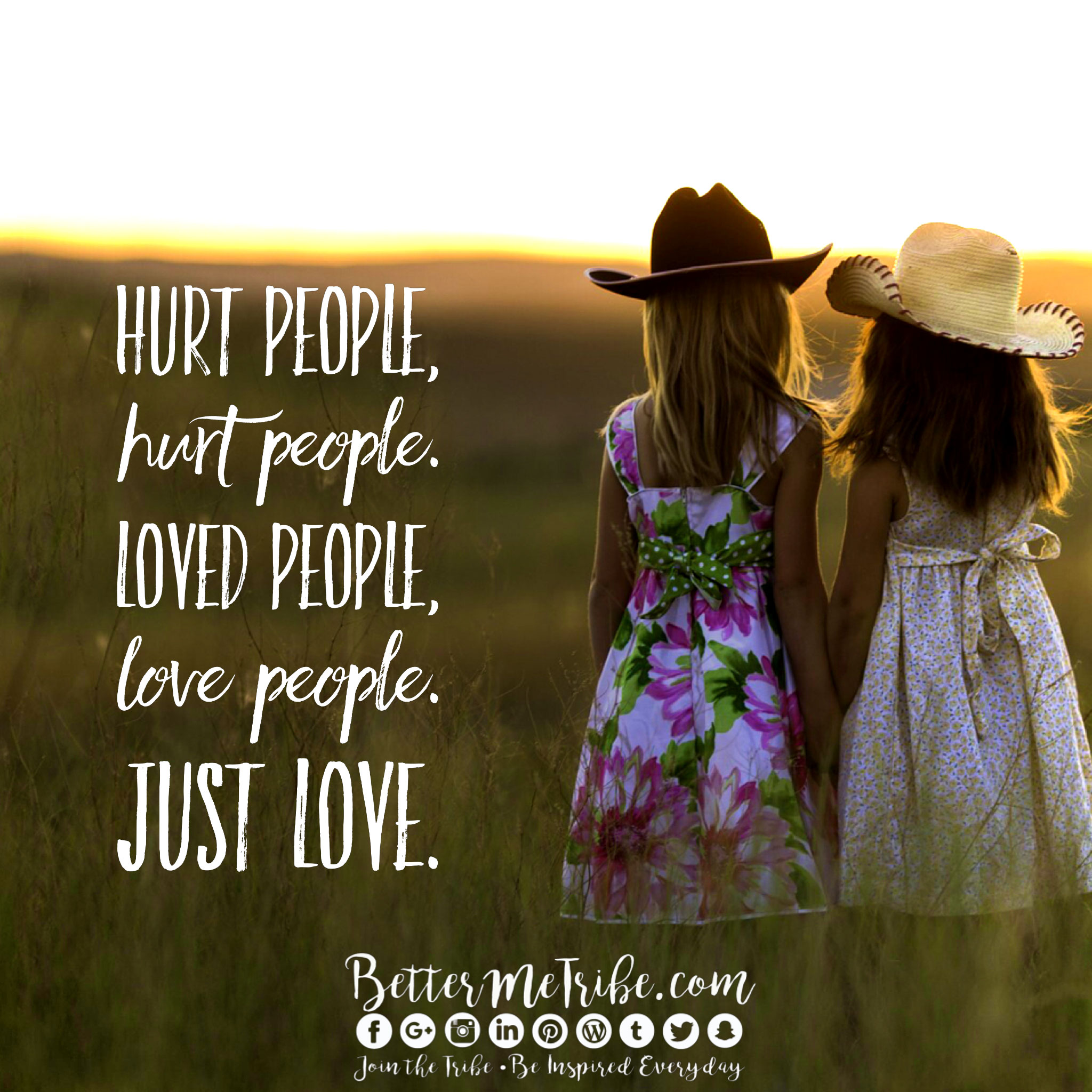 hurtpeoplelovepeople-web