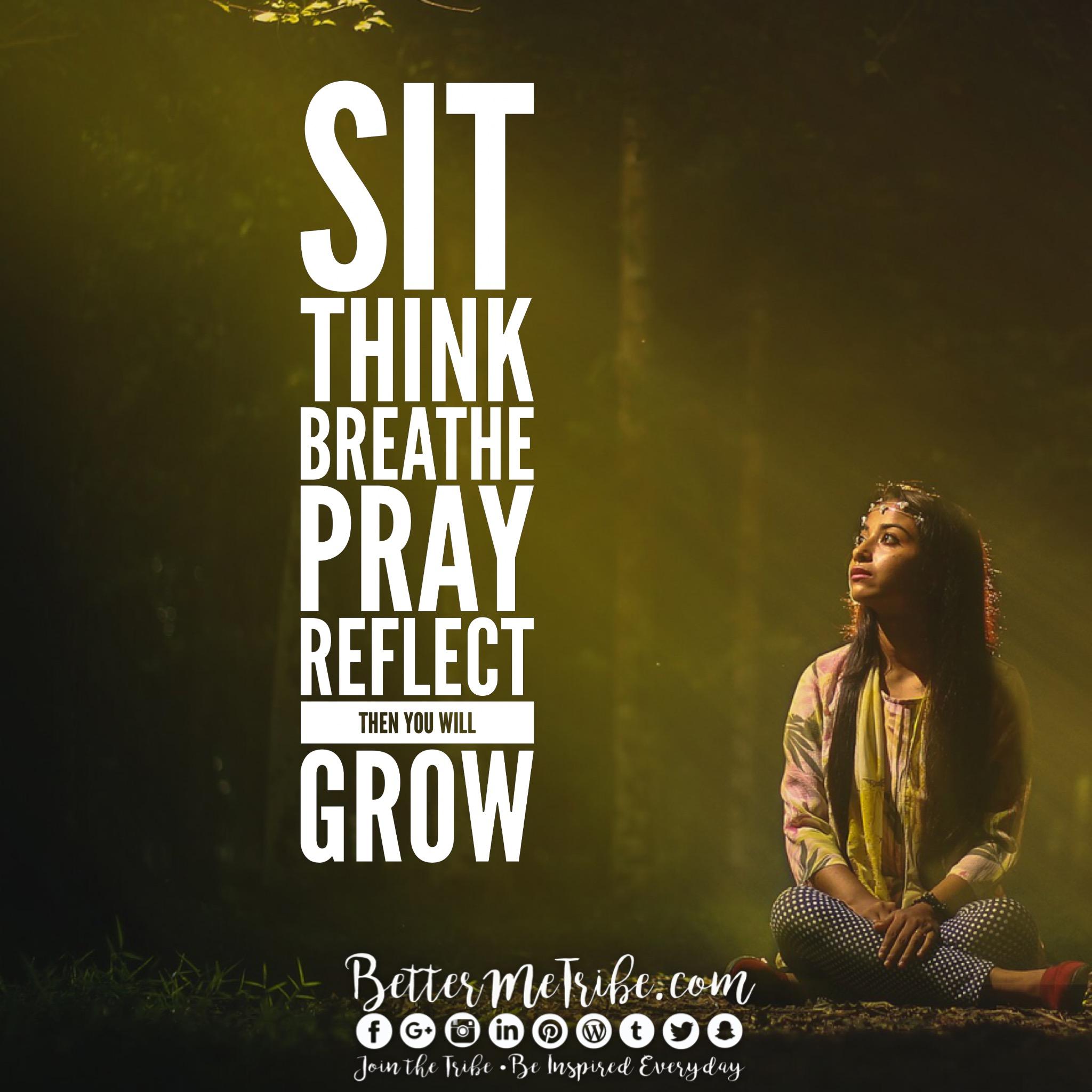 sit-think-breathe