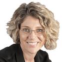 Dr. Julie Schwartzbard, MD