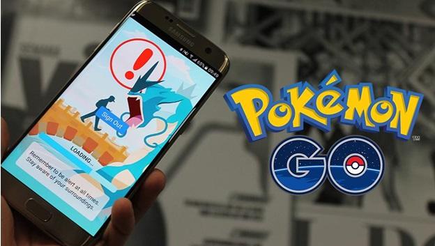 T-Mobile is rewarding Pokemon Go players