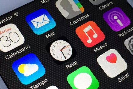 New Discoveries: Mobile apps to make the most of your time