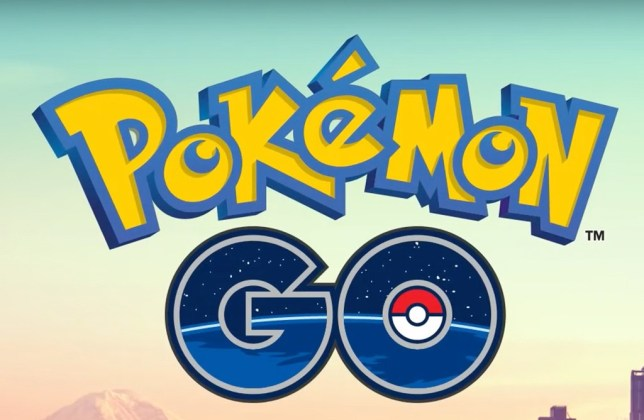 Pokemon GO takes mobile gaming by storm