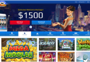 All Slots Casino Bonuses and PromotionsCanada latest
