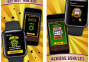 Double-Luck-Nudge-Slot-Game-can-be-played-with-Apple-Watch
