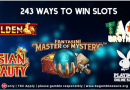 How-to-play-243-Ways-Online-Slots-at-mobile-casinos