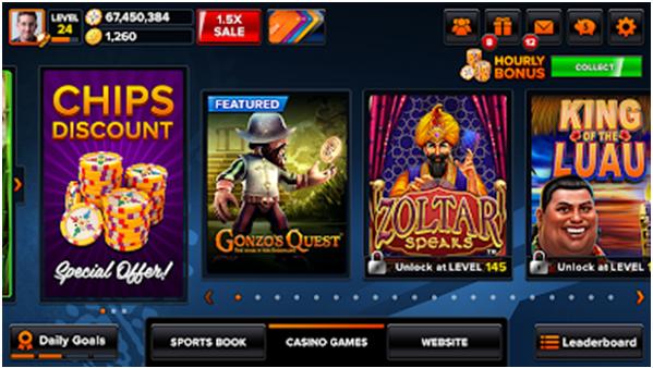 Mohegan-sun-beyond-app-slots-to-play