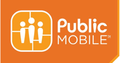 Public Mobile Latest