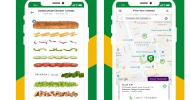 Subway-Canada-App