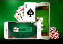 The best Blackjack Apps to download now on your mobile