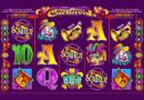 Carnaval Mobile Game
