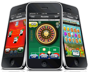 how_to_play_mobile_slots_canada_iphone