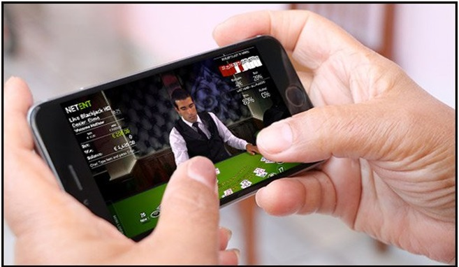 What are the best mobile live casinos to play in Canada 2020?