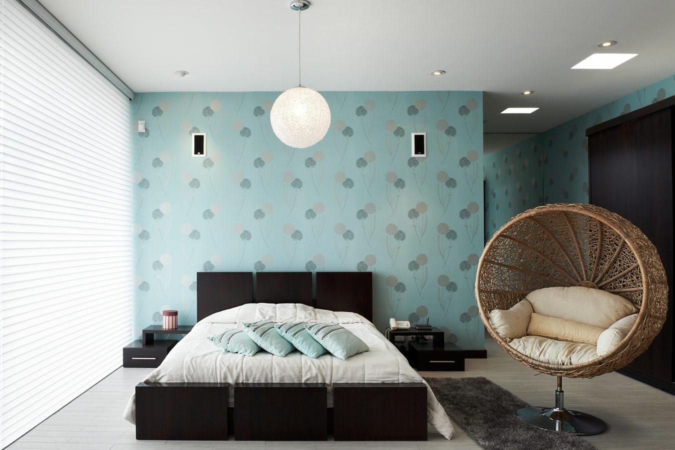 Better Nights   Jouw slaapkamer makeover in 7 stappen 3