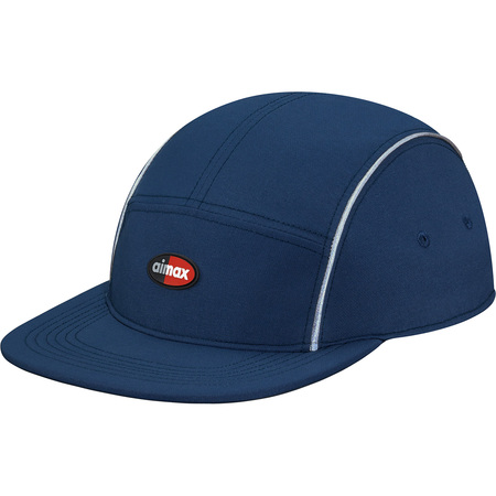 Supreme®/Nike® Air Max Running Hat (Navy)