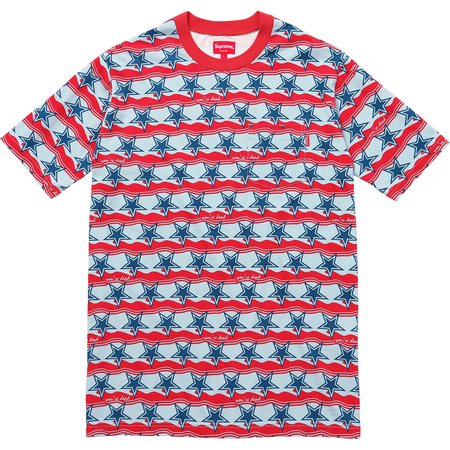 You're Dead Top (Dark Red)