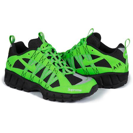 Nike Air Humara (Green)
