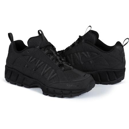 Nike Air Humara (Black)