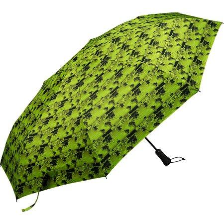 Supreme®/ShedRain® World Famous Umbrella (Acid Green)
