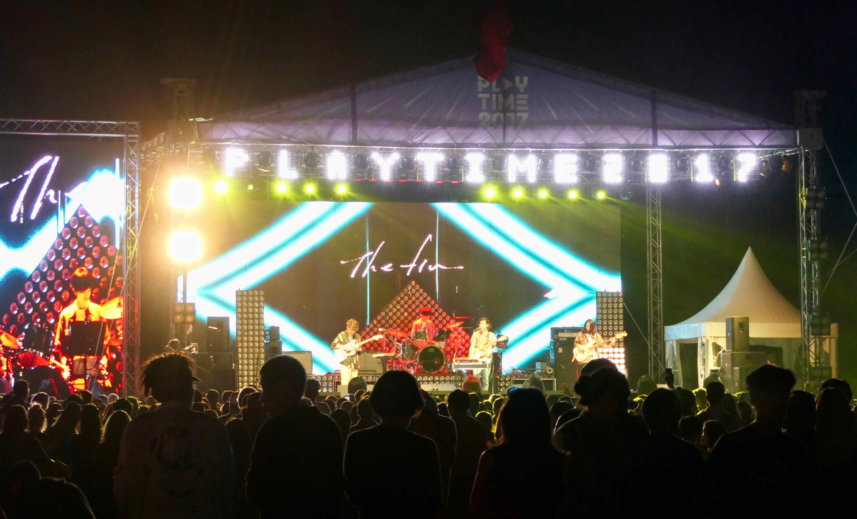 the fin playtime festival ulaanbaatar mongolia betternotstop