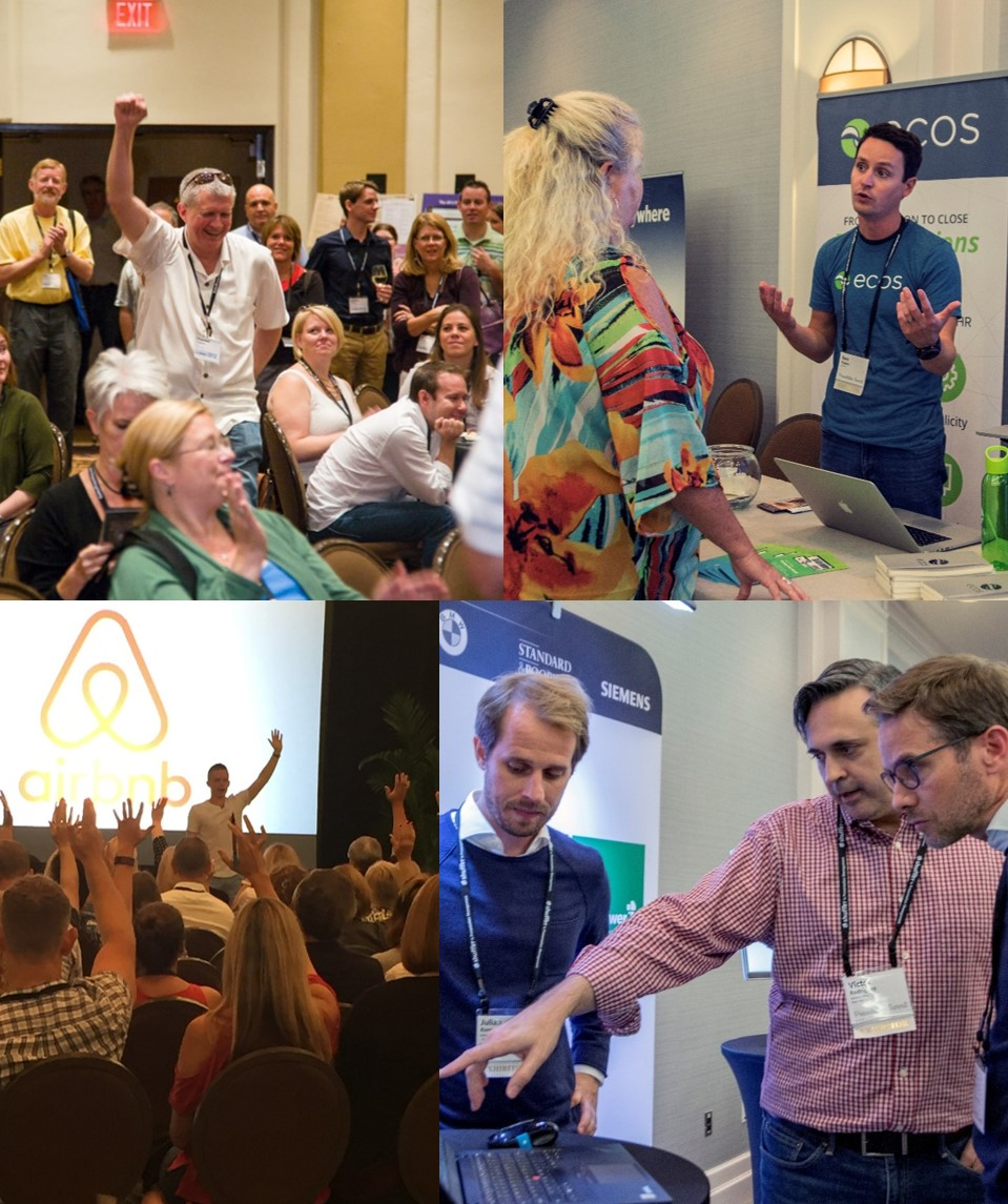 the presentation summit better presenting