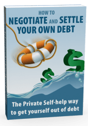 debt-book-cover