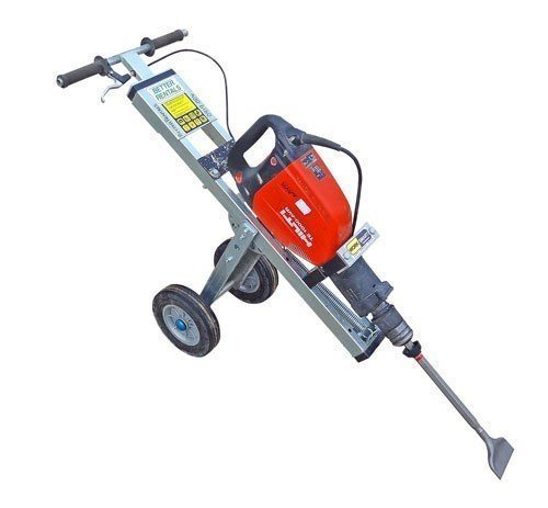 tile removal hire better rentals