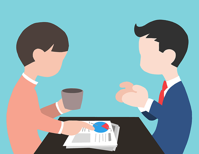 Interviewing Right Gets the Right Job