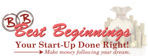 Best Beginnings @ Live Online Course