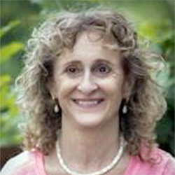 Michelle Fiasca