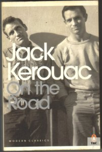 on-the-road-jack-kerouac-front