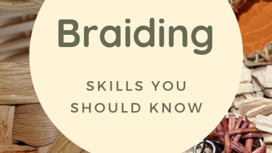 Learning Crafts and having fun creating DIY Crafts for the home is my focus | DIY crafts for kids | DIY crafts for teens | DIY crafts for adults | DIY crafts to sell | DIY crafts for college | DIY crafts for the bedroom | easy DIY crafts | DIY crafts for gifts | DIY craft decorations | DIY crafts for decoration | DIY crafts for fun #craftbraid #braiding