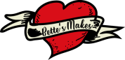 BettesMakes.com