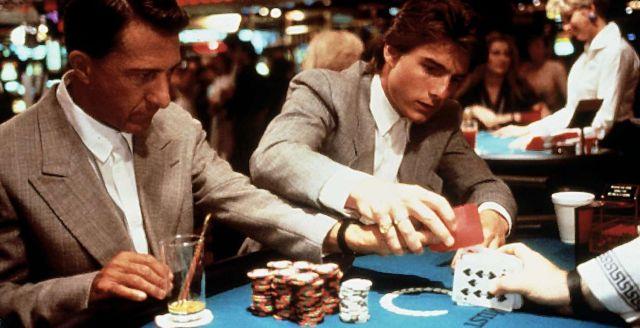 betting 2017 movies gambling