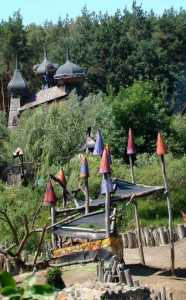 Kulturinsel-Einsiedel