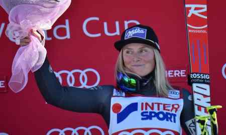 Women's Giant Slalom – Soelden 2017 Betting Preview and Prediction
