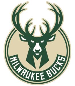 Milwaukee Bucks