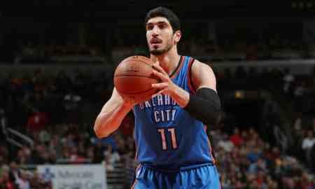NBA Player Performances