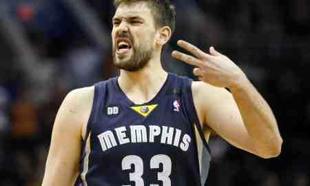 NBA Player Performances Bets