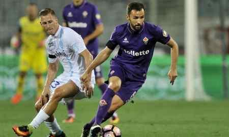 Serie A - Weekend Accumulator