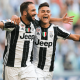 Champions League 2016/17 - Juventus to go all the way