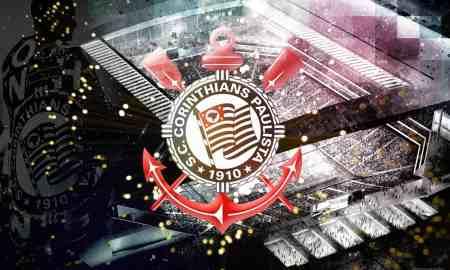 Corinthians v Santos - Brazil Serie A Betting Preview