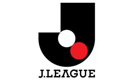 Japan J-league Betting Resources (Recommended sites and fan blogs), betting previews, Recommended Resources