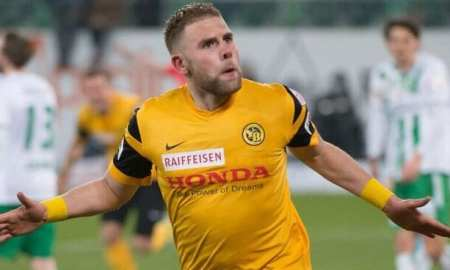 Swiss Super League 2017/18 Round 1 Review