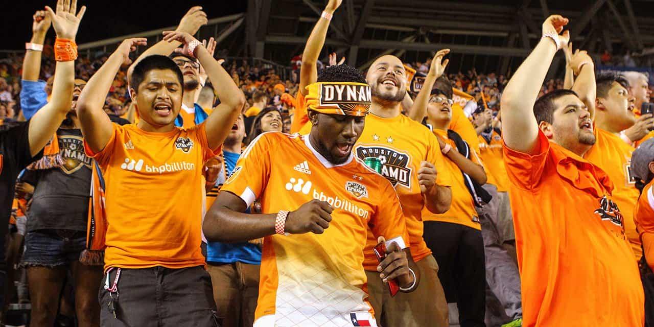 Houston Dynamo V Portland Timbers MLS Betting Previews