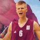 Latvia v Montenegro - EuroBasket 2017