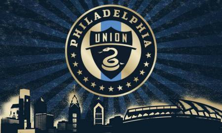 Philadelphia Union - MLS Team Preview 2019